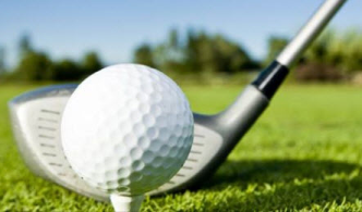 Golf Tournament 23 June @ Carlisle Barracks