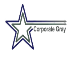 Virtual Security Clearance Job Fair - Sponsored by Corporate Gray ~ January 14, 2021 11 am - 2 pm (ET)