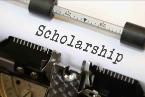 2019-2020 SCHOLARSHIP APPLICATION NOW AVAILABLE!