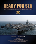 "Order ""Ready for Sea"" today!"