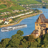 """Unforgettable Douro River Cruise"" Webinar Now Available!"