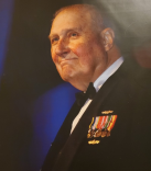 "Congratulations to 2020 NSCF Distinguished Alumni RADM (ret) Edward K. ""Ted"" Walker, Jr. ~ Watch the recorded Virtual Ceremony ONLINE NOW!"
