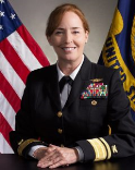 FLASH FROM THE CHIEF: FY20 Reserve Chief Petty Officer Results
