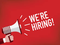 NOW HIRING - NSCF Executive Director!